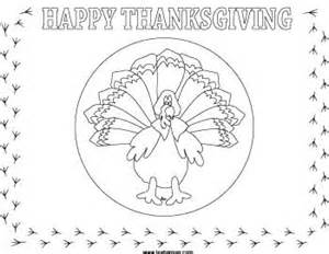 thanksgiving coloring placemats thanksgiving coloring place mat