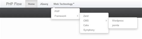 zf2 common layout jquery implementation zendframework1 and 2 tips for
