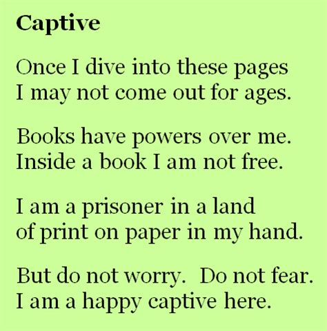 happy captive pictures   images