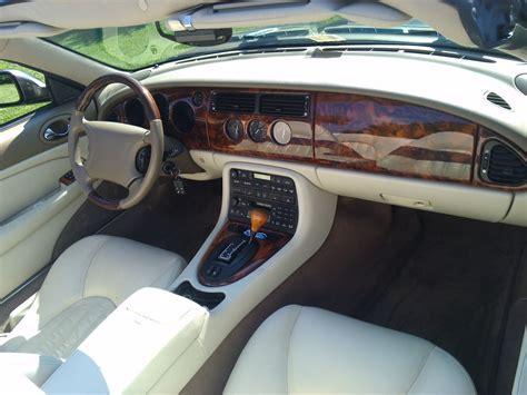 security system 2011 jaguar xk electronic toll collection service manual how to replace 1998 jaguar xk series headlight bulb 2004 jaguar xk series