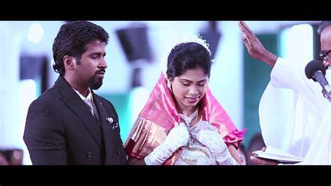 Amitha Maxy bharath weds amitha shaan