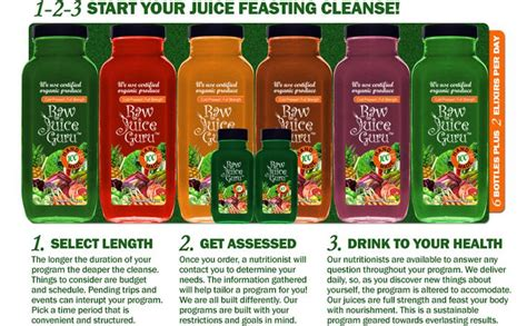 Juice Detox Ontario by 373 Best Juice Cleanse Images On Cleanse Detox