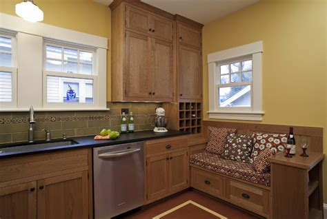 sears kitchen cabinets sears kitchen furniture sears kitchen furniture kitchen furniture from sears