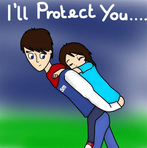 how to a to protect you protect you quotes quotesgram