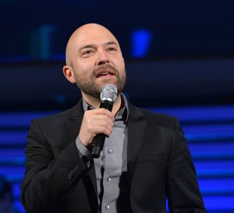 biography of joshua harris world josh harris leaves pulpit to attend seminary