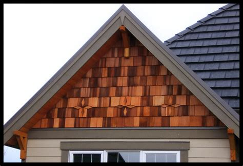 What Is A Gable The Dixie Gable Decoration Design Polyurethane Material