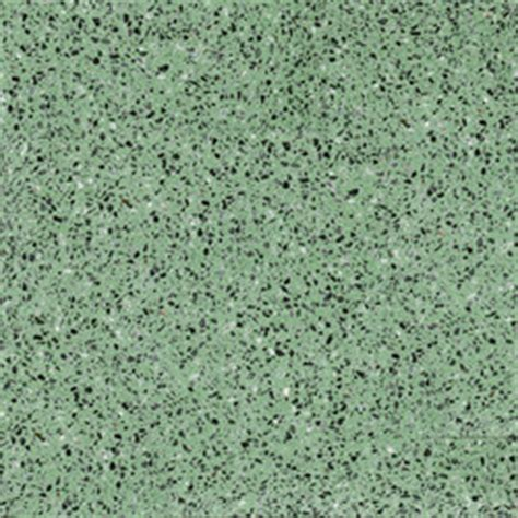 terrazzo verde high end terrazzo flooring colour green on architonic