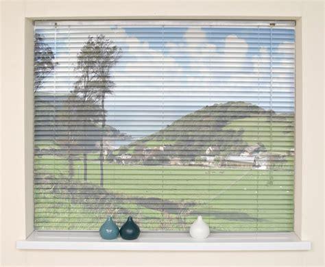 Custom Printed Blinds custom printed blinds