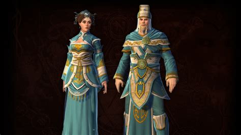 neverwinter companion upgrade tokens how to upgrade companion neverwinter