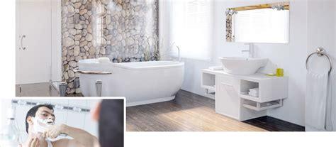 Badezimmer Fliesen Feuchtigkeit by Gesundes Badezimmer Feuchtigkeit L 252 Ften Atmende W 228 Nde