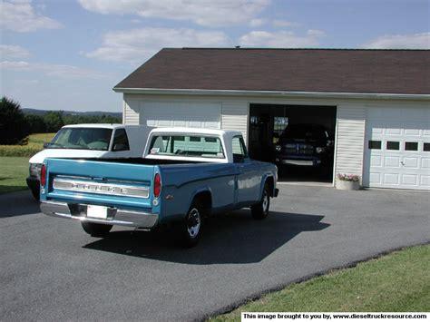 newest dodge truck newest truck pictures dodge diesel diesel truck