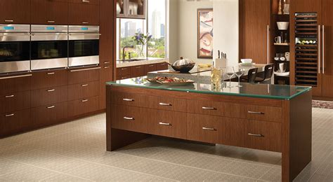timber kitchen cabinets canada forest products ucfp product panel
