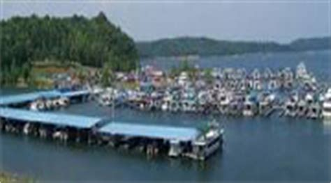 boat registration ky boating and fishing laurel river lake kentucky