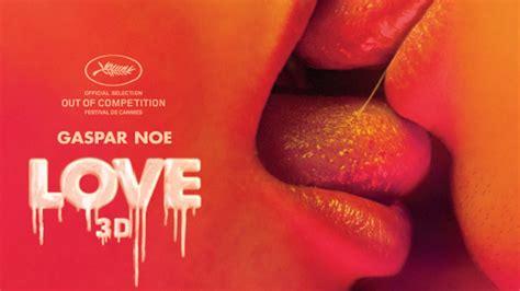 film love image image gallery love movie poster 2015