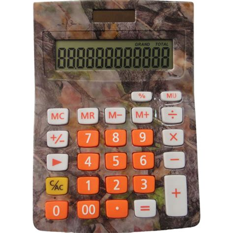 rivers edge products if you rivers edge products camo calculator 1754