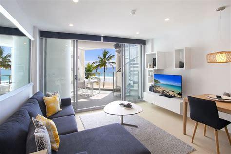 noosa penthouses 4 bedroom 1 bedroom penthouse accommodation noosa