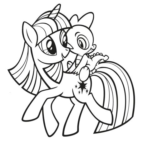 my little pony coloring page princess celestia collections