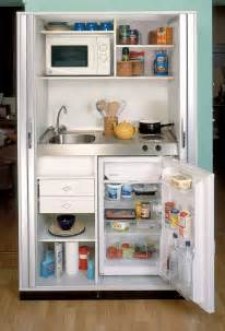 good Kitchen Cabinet Setup #4: gallery-kitchen-design-micro-kitchen.jpg