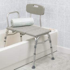 transfer chair for shower drive plastic tub transfer bench with