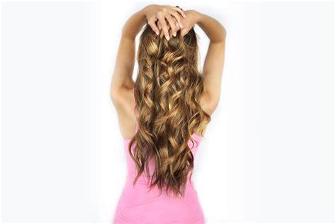 socal curls hair tie reviews socal curls hair curling ties