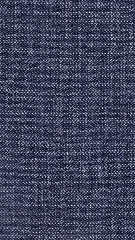 wallpaper iphone 5 jeans denim texture the iphone wallpapers