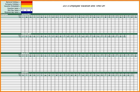 search results for excel employee calendar calendar 2015