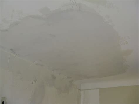 ceiling water damage covered by insurance water damage contractor michigan breeds picture