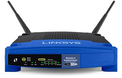 best linksys router linksys wrt routers wrt1900ac open source ready