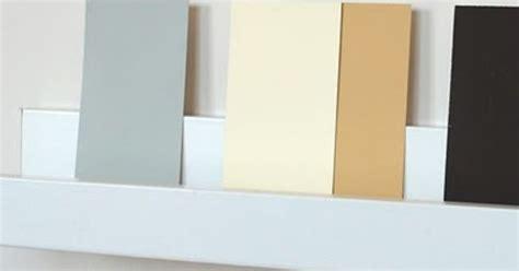 restoration hardware paint chips silver butter