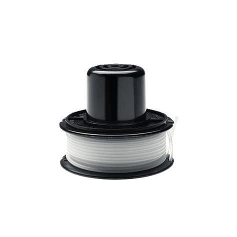 Bobine Fil Coupe Bordure Black Et Decker 5277 by Bobine Fil Coupe Bordure Black Et Decker Sav Pem