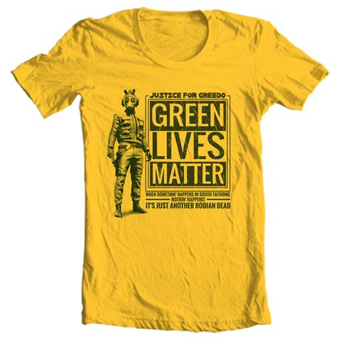 Who Lives At This Address Free Search Uk Greedo Retro Wars T Shirt Green Lives And 50 Similar Items