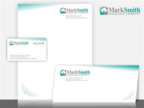 Free Business Card Portfolio Template by 23 Best Gds 110 Project 2 Wordmarks Images On