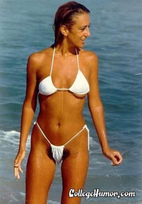 thong swimwear pubic hair showing pubes in bikini pesquisa google all that s white