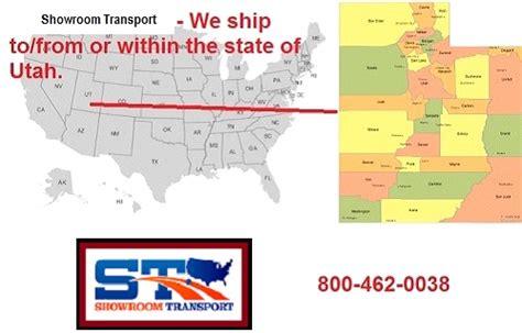 utah boat transport free boat shipping quotes 800 462 0038 - Boat Shipping Utah