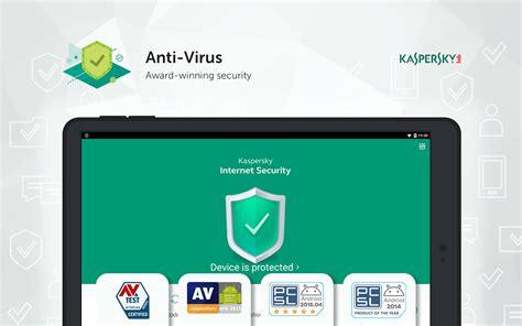 mobile kaspersky antivirus kaspersky antivirus security android apps on play