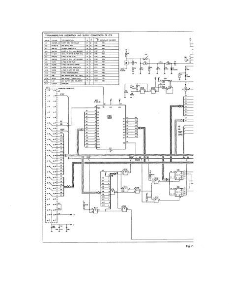 pioneer deh 2200ub wiring diagram html autos post
