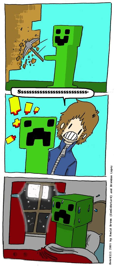 house maker 3d 16 best images about minecraft feels on pinterest black fondant up the movie and minecraft