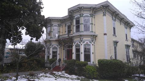 Mccall House Ashland by Mccall House Stay In A Charming Mansion In
