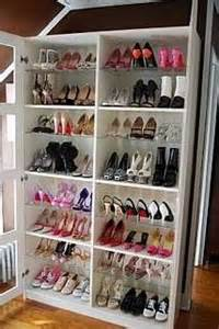 Drawers For Billy Bookcase Come Ordinare Le Scarpe Foto 2 40 Shoes Stylosophy
