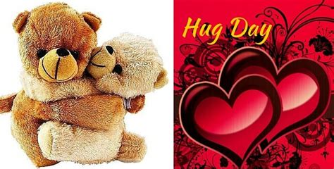 hug day pictures images photos
