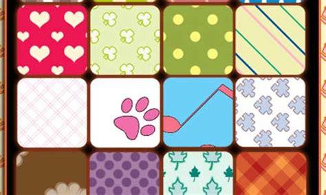 20 useful photoshop pattern sets to download ninja crunch 20 useful photoshop pattern sets to download ninja crunch
