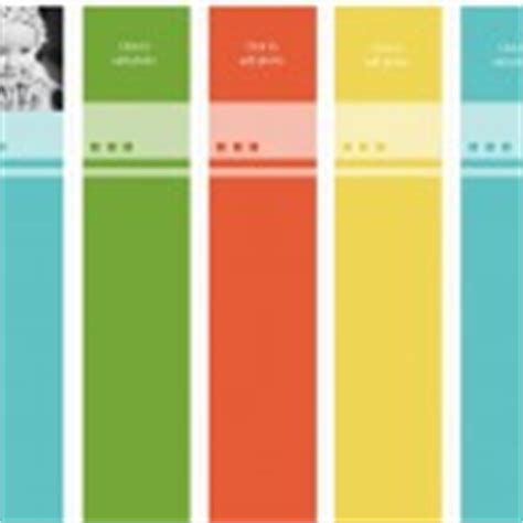 Avery Bookmark Template Avery Bookmarks 187 Template Haven Avery Bookmark Template