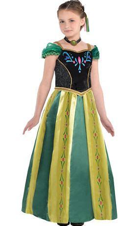 frozen elsa costume for elsa dress city
