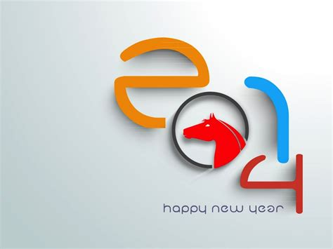 happy new year creative wishes 2014 selective and new year wallpapers for free