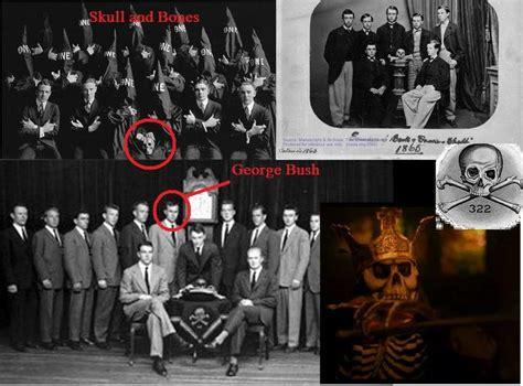 jesuits illuminati jesuits illuminati jesuits
