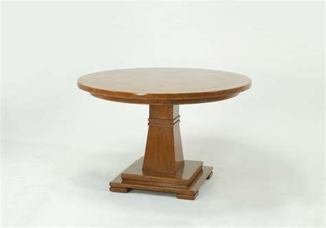 foyer pedestal table stylish pedestals for tables homesfeed
