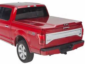 Tonneau Covers Painted By Undercover Undercover Elite Lx Tonneau Cover Painted Tonneau