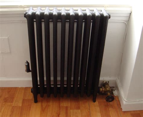 how much is a new radiator for a car my apartment progress radiator before after