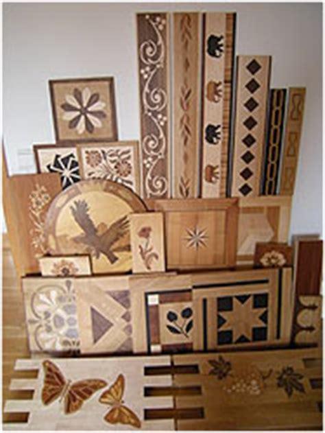 Intarsien Vorlagen Muster Intarsien Bark Parkett Handwerks Meisterbetrieb F 252 R