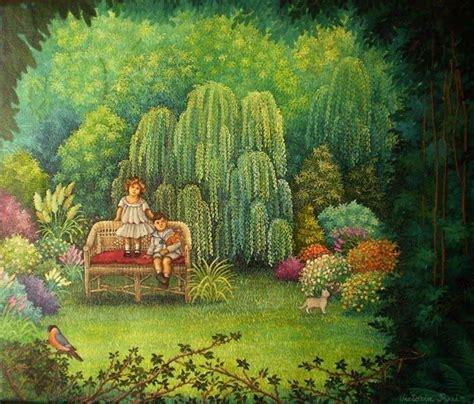 gratis libro e un jardin al norte para leer ahora libro el jardin secreto descargar gratis pdf